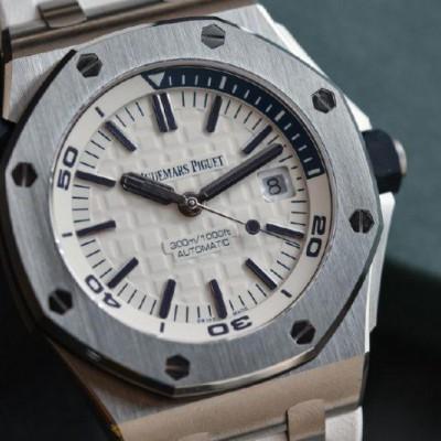 越秀区爱彼手表哪里回收,越秀区爱彼陀飞轮手表回收多少钱
