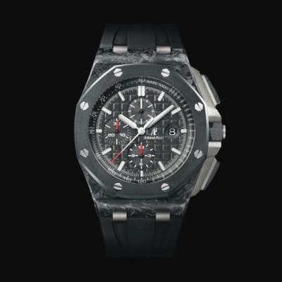 广州高价收购爱彼手表|广州爱彼复杂功能手表回收公司