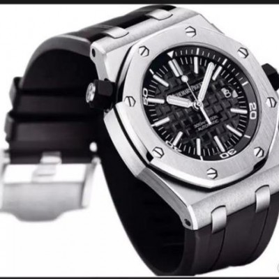 白云区二手爱彼手表回收|白云区皇家橡树离岸手表回收平台