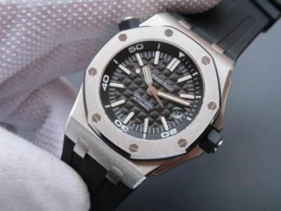 从化高价收购爱彼手表 从化爱彼皇家橡树手表回收专柜
