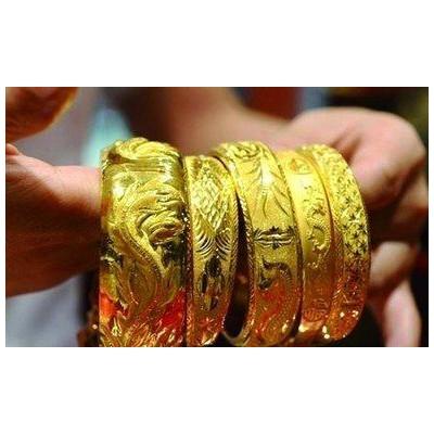 古镇黄金回收|古镇黄金回收价格查询