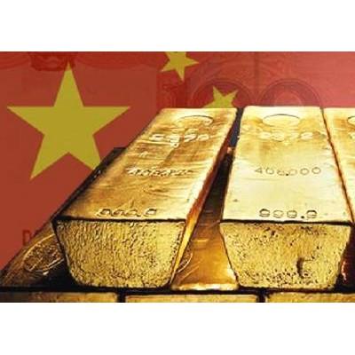中山黄金回收|中山黄金回收价格查询