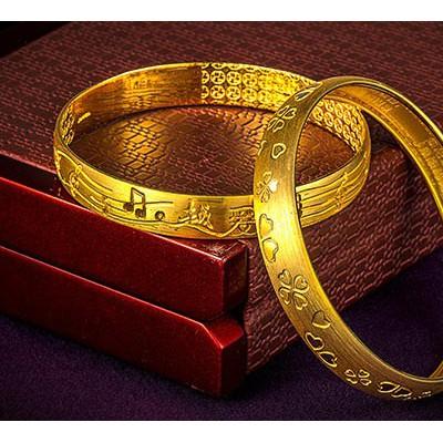 中山黄金回收价格|中山黄金回收价格查询