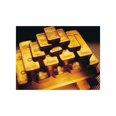中山黄金手镯回收|中山黄金回收价格查询