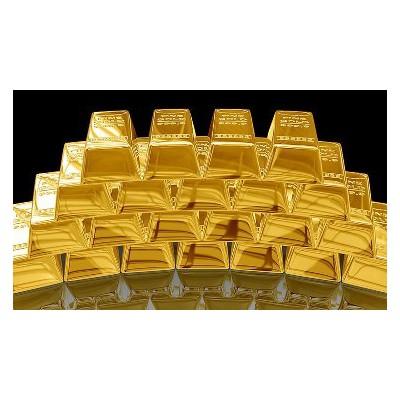 惠来县黄金回收价格 惠来县黄金回收价格查询
