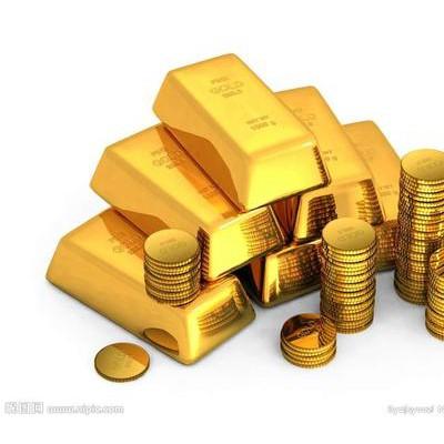 惠来县黄金手镯回收|惠来县黄金回收价格查询