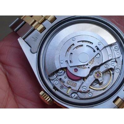 禅城区卡地亚手表回收质押