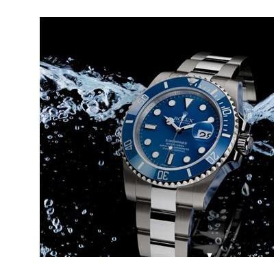 禅城区劳力士纵航者型手表回收实体店铺在哪里