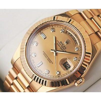 南海区劳力士空中霸王型手表回收一般几折