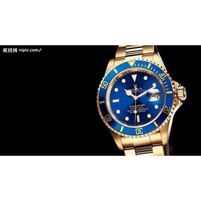 顺德区手表回收可以多少钱