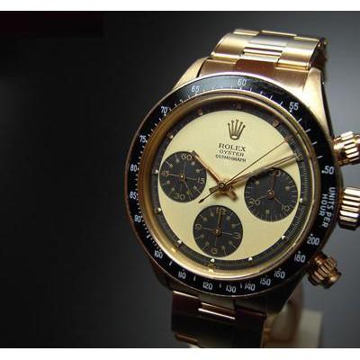 三水区二手手表回收估价平台