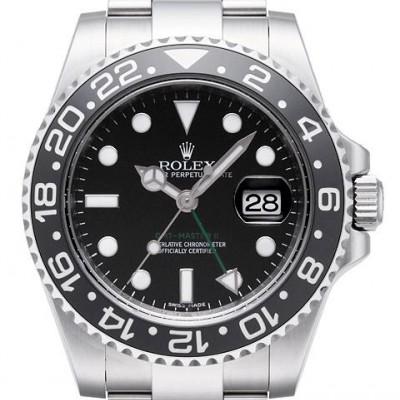 佛山二手劳力士手表回收价格