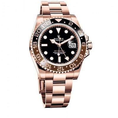 武汉劳力士潜航者型手表回收抵押