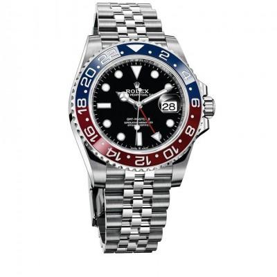 武汉劳力士探险家型手表回收在线估价